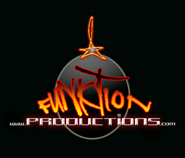 FUNKTION RADIO